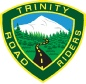 Click to visit the Trinity Road Riders website